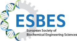 ESBES-Logo